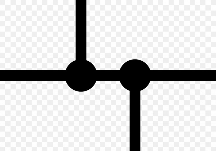 Electronic Symbol Wiring Diagram Electronics Fuse, PNG