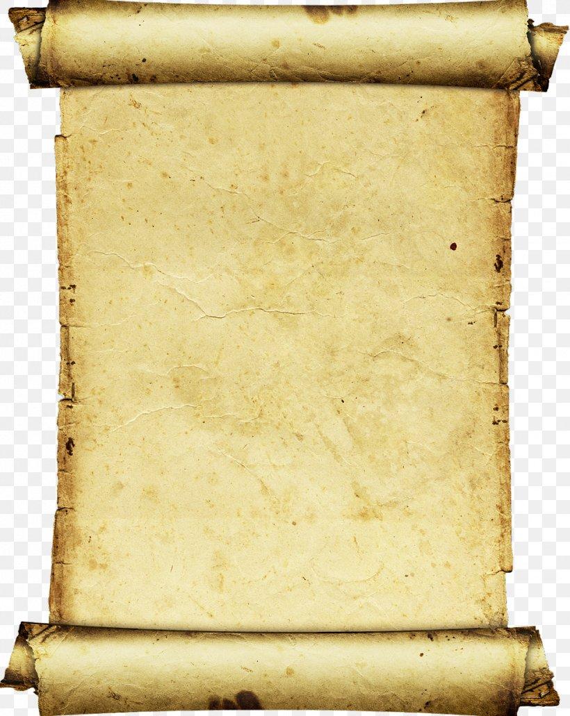 Background Kertas Png : background, kertas, Paper, Scroll, Parchment, 981x1234px,, Paper,, Brass,, Cylinder,, Kraft, Label, Download