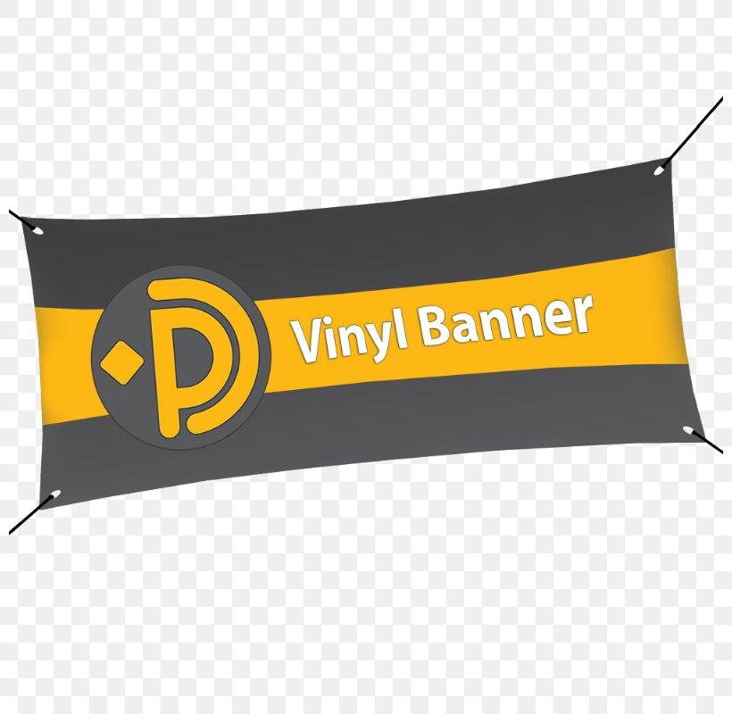 vinyl banners printing polyvinyl