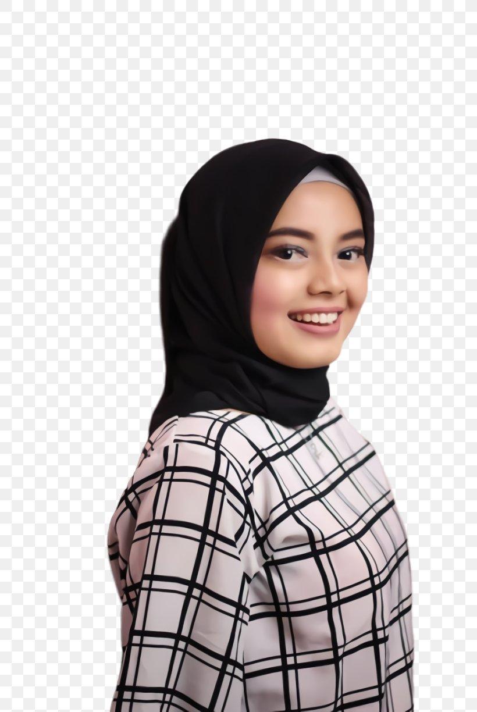 Hijab Girl Png : hijab, Hijab, Woman, Religious, Veils, Women, Islam,, 816x1224px,, Hijab,, Abaya,, Beanie,, Beige,, Black, Download