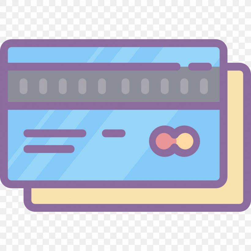 Bankkarte Card Security Code Debit Card Online Banking Png 1024x1024px Bank Area Bank Account Bank Card