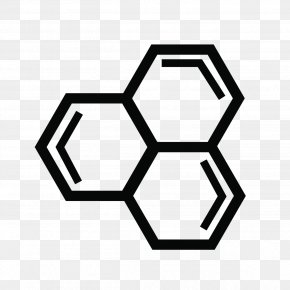 Honeycomb Hexagon Euclidean Vector, PNG, 3500x2106px
