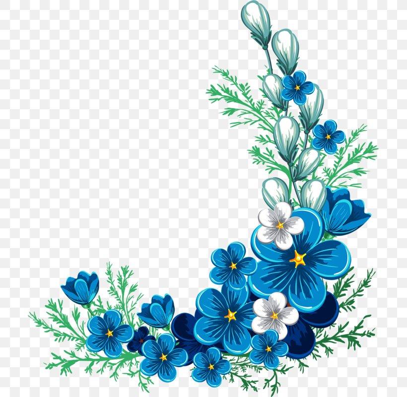 borders and frames flower wedding