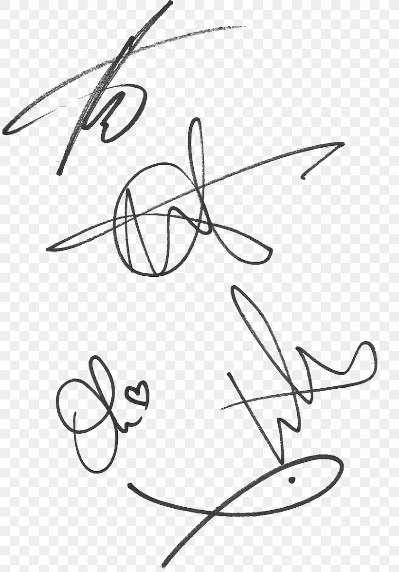 Cartoon Signature : cartoon, signature, Bring, Horizon, Autograph, Musical, Ensemble, Signature,, 863x1236px,, Watercolor,, Cartoon,, Flower,, Frame,, Heart, Download