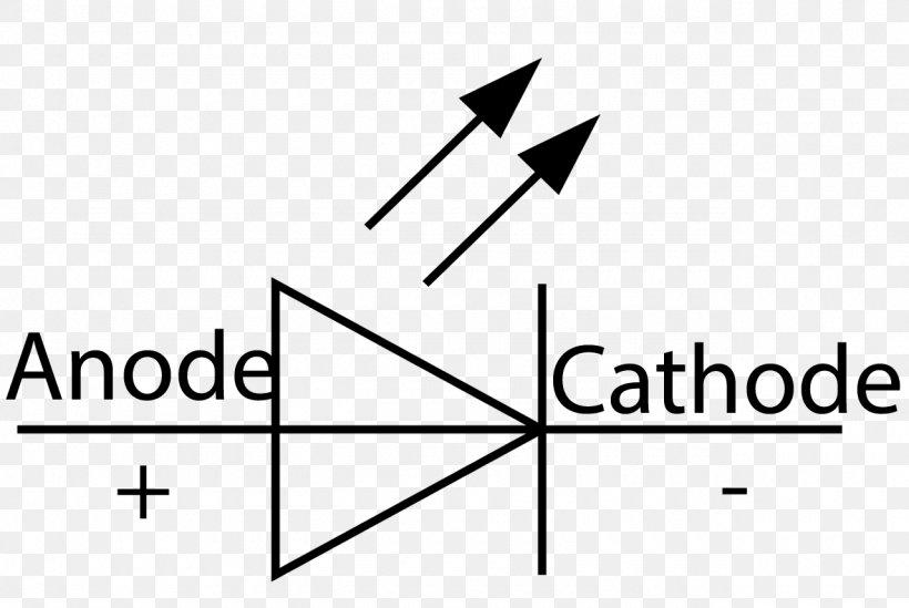 Electronic Symbol Wiring Diagram Circuit Diagram Light