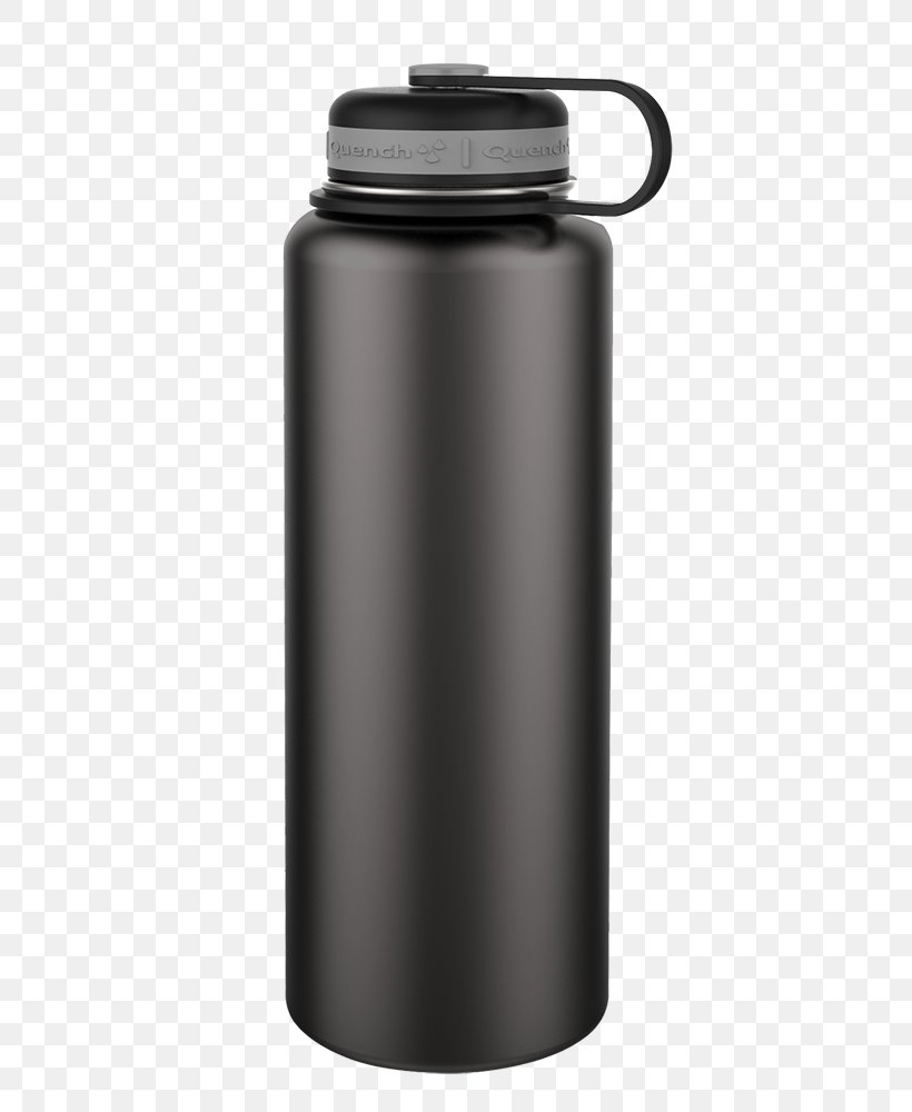 Tumbler Bottle Png : tumbler, bottle, Water, Bottles, Thermoses, Stainless, Steel, Tumbler,, 481x1000px,, Bottles,, Bottle,, Cylinder,, Drinkware, Download