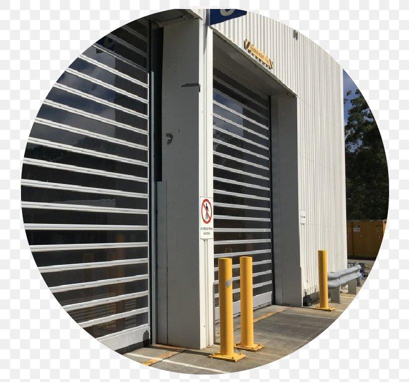 Garage Doors Window Motorcycle Business Png 780x766px Door Armoires Wardrobes Awning Business Facade Download Free