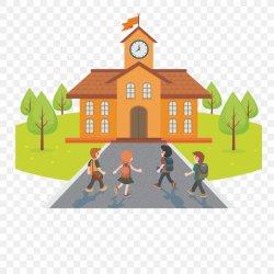 Student School Cartoon Illustration PNG 1140x1140px Student Area Cartoon Child Classroom Download Free