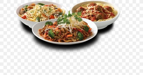 Grills & Wok Chinese Cuisine Indian Cuisine Biryani Restaurant PNG 809x433px Chinese Cuisine Asian Food Biryani