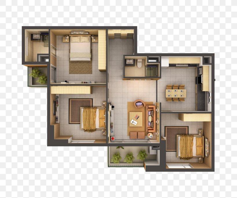 Interior Design Services Sweet Home 3d Autodesk 3ds Max House Png 820x683px 3d Computer Graphics 3d