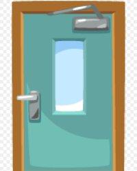 Window Classroom Door Clip Art PNG 1024x1280px Window Animation Class Classroom Door Download Free
