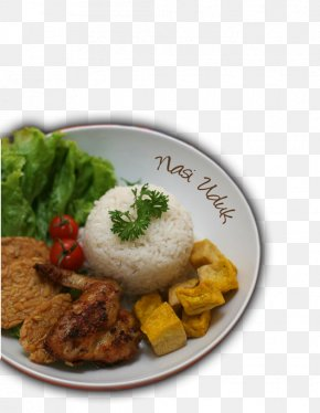 Nasi Campur Png : campur, Cooked, Pecel, Indonesian, Cuisine, Goreng, Breakfast,, 810x540px,, Rice,, Asian, Food,, Comfort, Commodity, Download