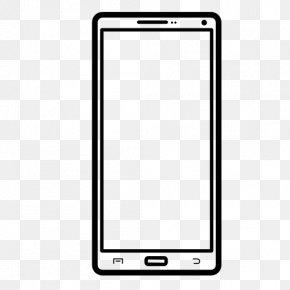 Nokia Lumia Icon Icon, PNG, 600x600px, Car, Brand, Child