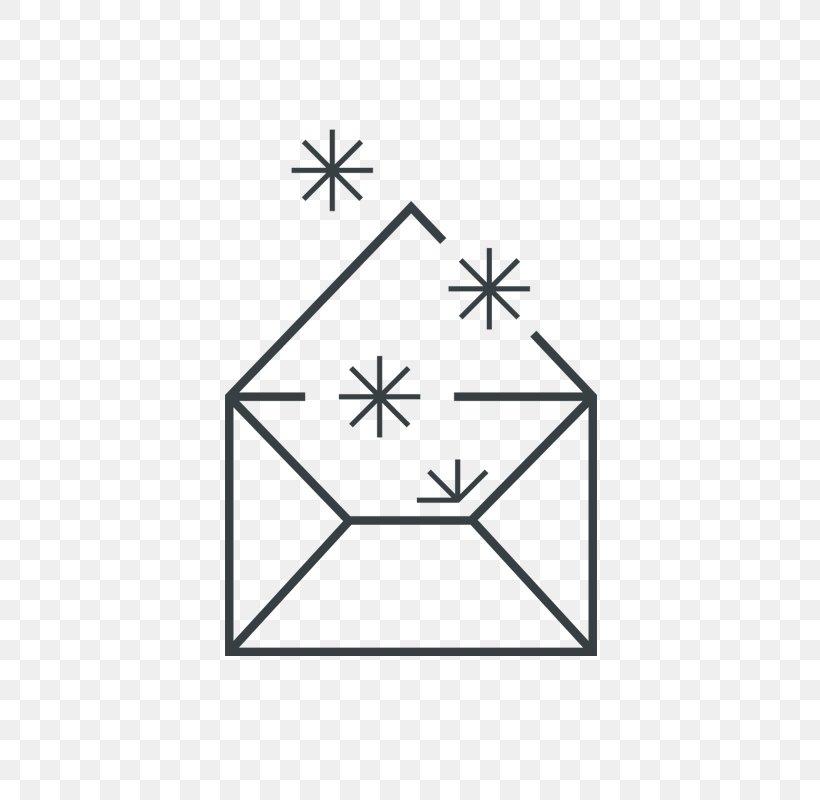 wedding invitation icon design png