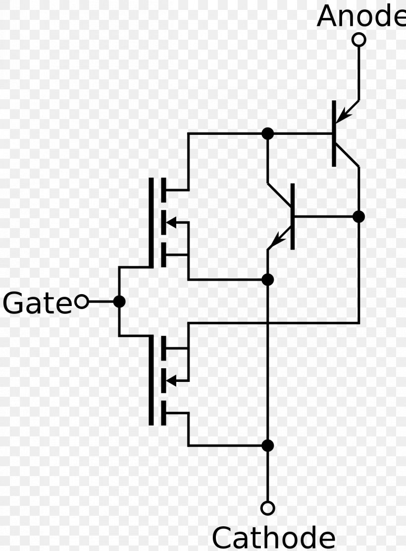 Wiring Diagram Electrical Wires & Cable Electronic Symbol