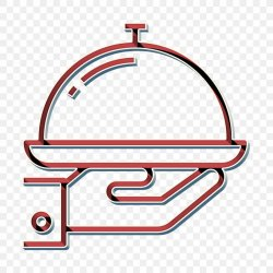 Tray Icon Food Icon PNG 1240x1240px Tray Icon Food Icon Logo Download Free