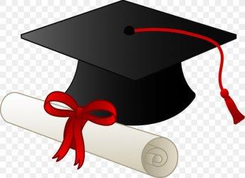 Graduation Ceremony Graduate University Student Clip Art PNG 1024x744px Graduation Ceremony Academic Degree Bachelors Degree Or