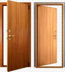 Open Door PNG 1024x1143px Door Hardwood Home Door Varnish Wood Download Free