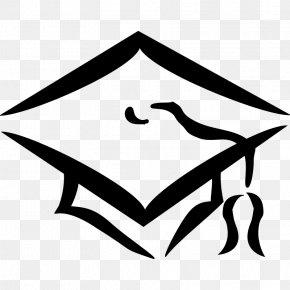 Graduation Ceremony Download School Clip Art, PNG