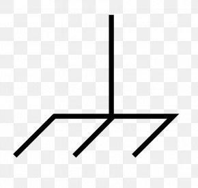 Electrolytic Capacitor Electronic Symbol Capacitance
