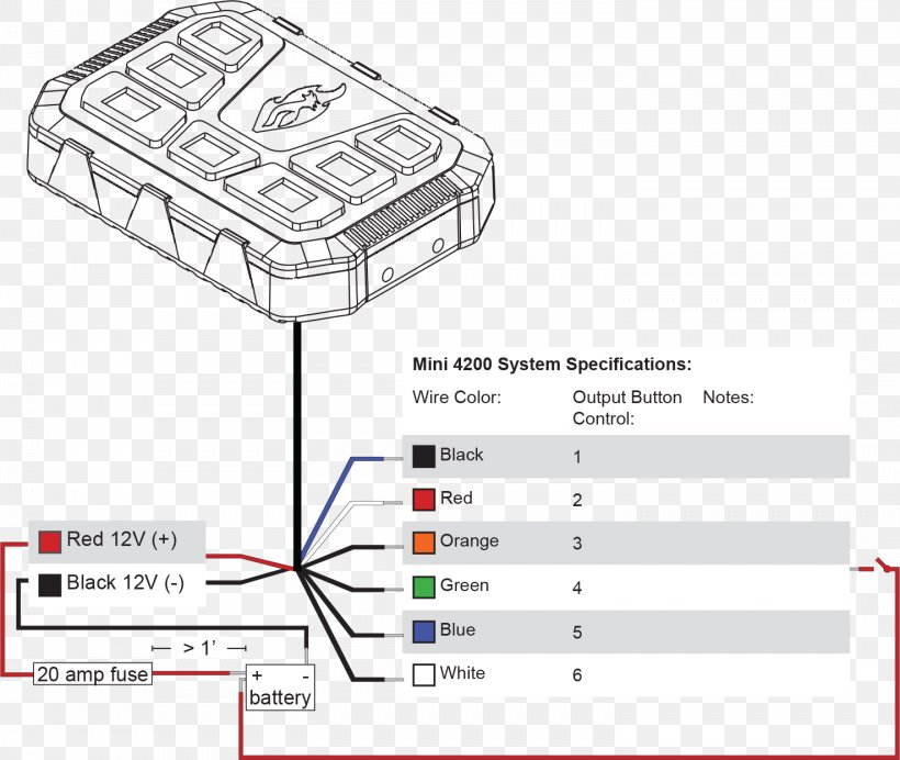 Doorbell Wiring Diagram With Diode