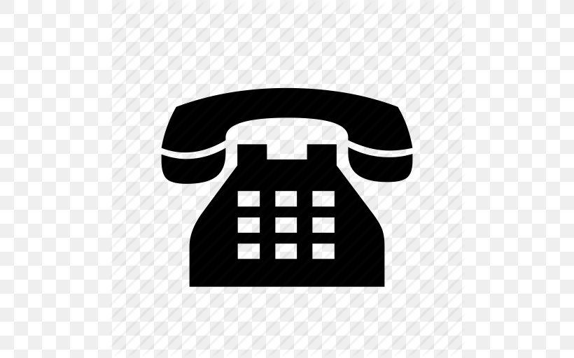 Sony Ericsson Xperia X1 Telephone Number Telephone Call