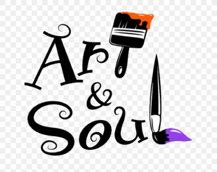 Art Craft Logo Workshop Png 650x650px Art Art School Arts And Crafts Movement Artwork Black And