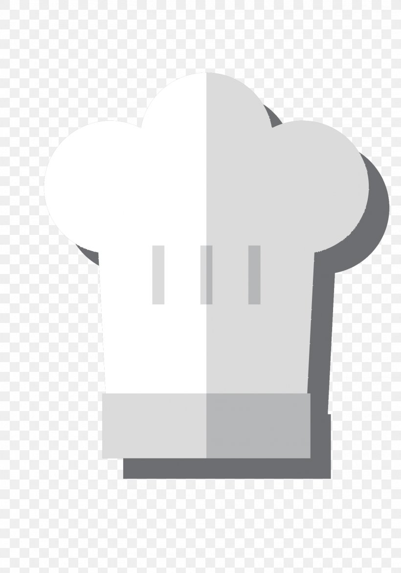 Chef Icon Png : Icon,, 1617x2310px,, Cook,, Chef,, Chefs, Uniform,, Kitchen, Download