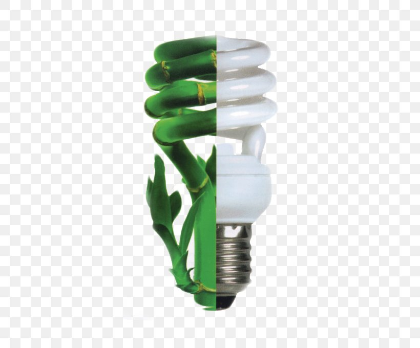 Energy Conservation Poster Energy Saving Lamp Efficient Energy Use Creativity Png 680x680px Energy Conservation Advertising Campaign