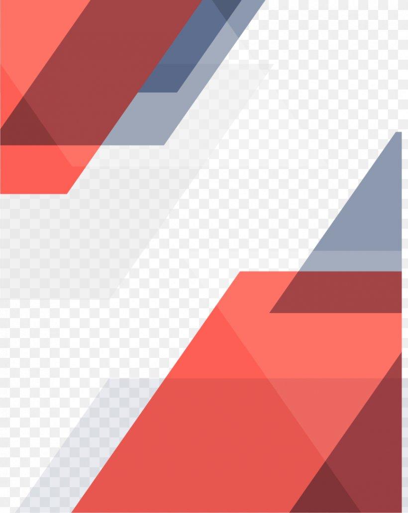 Shape Png : shape, Shape,, 864x1088px,, Brand,, Brochure,, Geometric, Geometry, Download