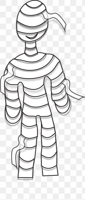 Mummy 5 Images, Mummy 5 Transparent PNG, Free download