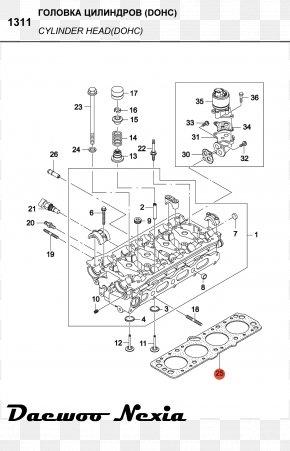 Daewoo LeMans Daewoo Lanos Chevrolet Aveo General Motors