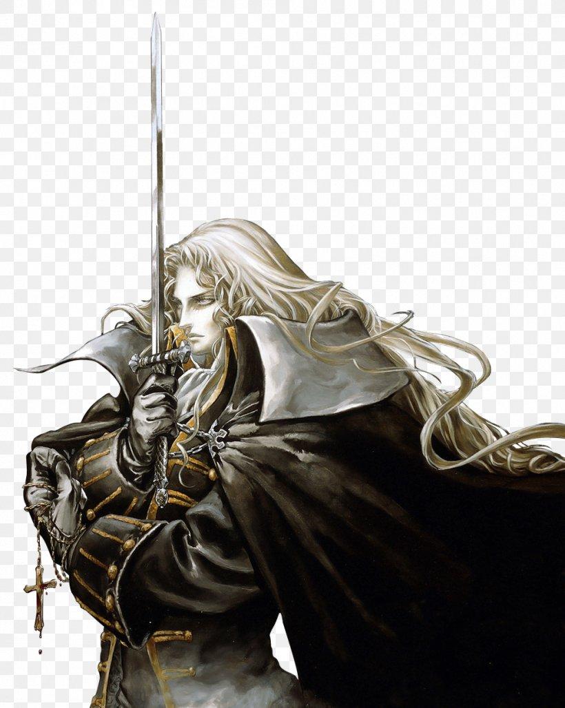 Castlevania: Symphony Of The Night : castlevania:, symphony, night, Castlevania:, Symphony, Night, Alucard, PlayStation, Saturn, Sorrow,, 991x1243px,, Watercolor,