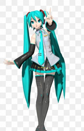 Miku Png : Hatsune, Images,, Transparent, Download
