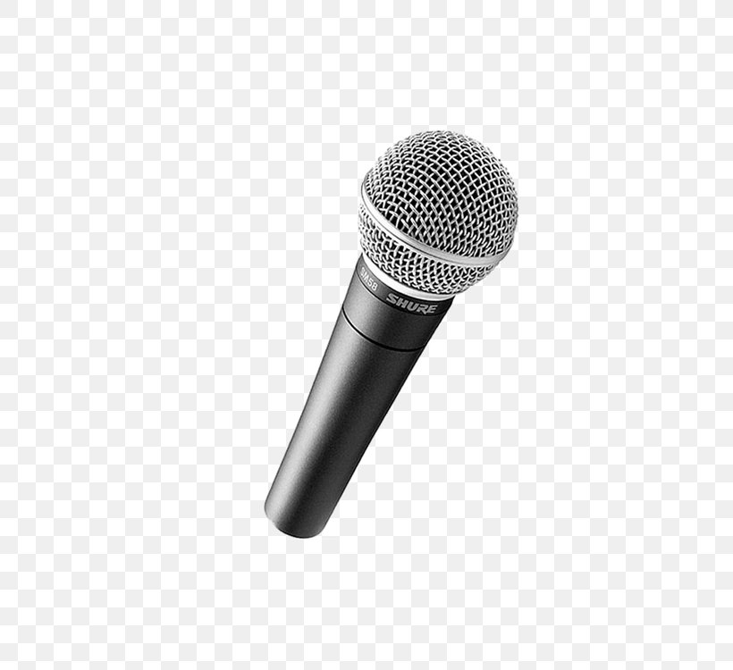 Shure SM58 Microphone Shure SM57 Wiring Diagram Circuit