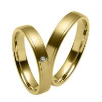 His And Hers Wedding Bands Images Images Of His And Hers