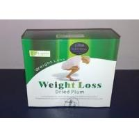 new slimming pills leptin weight loss strong style color b82220 dried plum 15 sachets natural master of detox