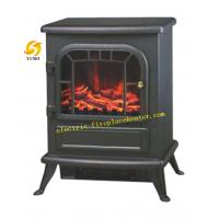 Details of European Stylish Hearth And Home Electric ...