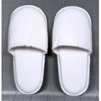 Spa Slippers - Of