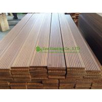 Details of Strand Woven Bamboo Decking Boards, Bamboo ...