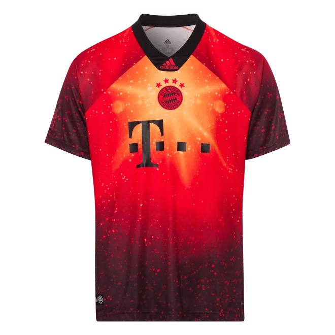 Preseason rewards from fifa 21 were supposed to be granted by 12th october. adidas EA Sports Gaming-Trikot   Offizieller FC Bayern Fanshop