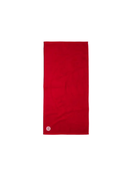 towels official fc bayern online store