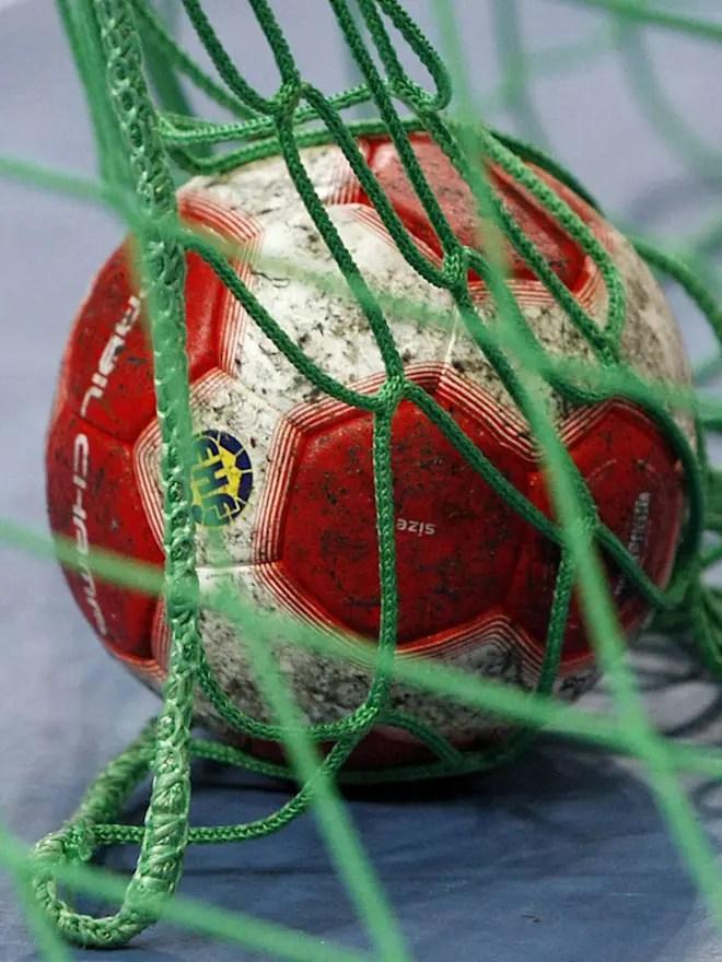 handball fc bayern munich