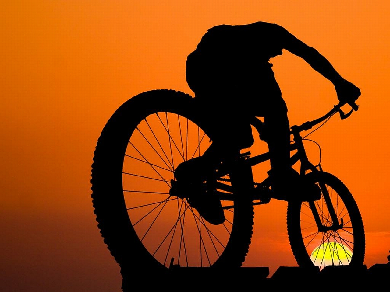Specialized Cycling Wallpaper