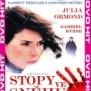 Stopy Ve Sněhu 1997 Smila S Sense Of Snow Fräulein