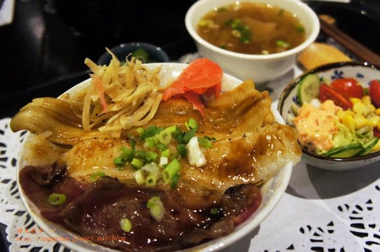 [台中美食]北區∥DK PARK X 甜在興~台中第一家賽車主題親子餐廳 日式餐點結合賽車遊戲 一中街玩安全又刺激的室內甩尾車