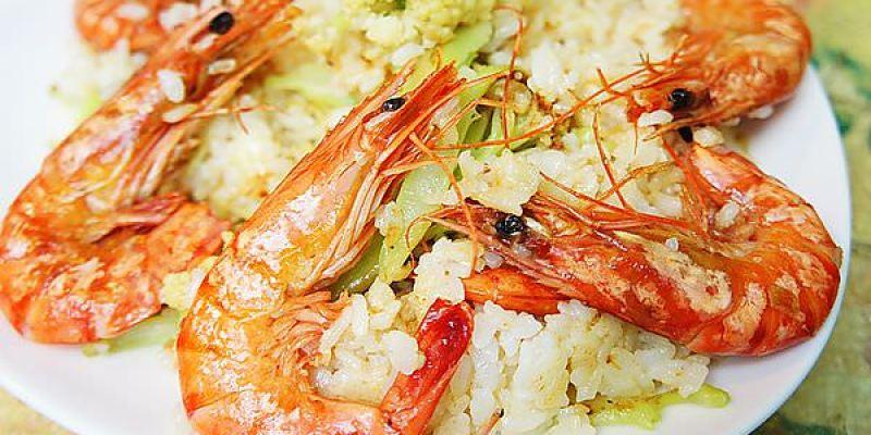 [懶女人廚房]有「匯鮮」真好,懶人也能輕鬆料理安全海鮮