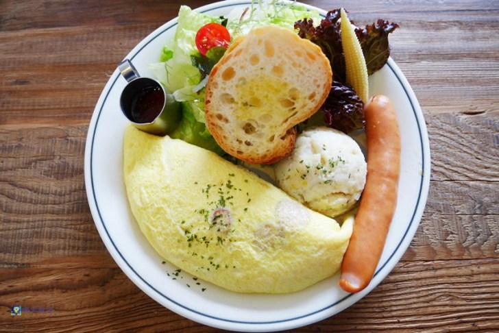 20170831143314 47 - 台中美術園道美食、餐廳、早午餐、甜點、周邊小吃懶人包