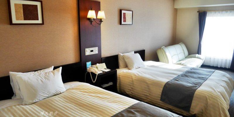 奈良住宿|奈良皇家飯店Nara Royal Hotel~免費接駁車 免費溫泉大浴場 小孩12歲以下免費