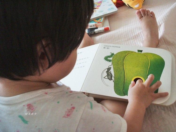 台中活動|Bookstart閱讀起步走 五歲以下嬰幼兒 107/9/22起國資圖初辦借閱證 可領取閱讀禮袋